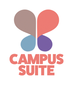 Meine Campus Suite