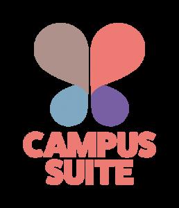 Campus Suite – Unser Food- & Coffee-Konzept